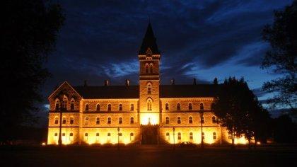 St. Flannans College Ennis, Co. Clare