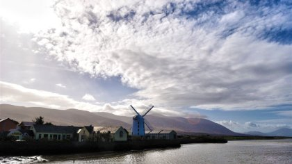 Tralee, Co. Kerry